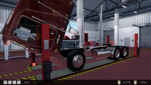 LKW-Werkstatt-Simulator2015_1_3
