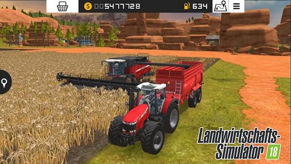 landwirtschafts-simulator-18_screen1
