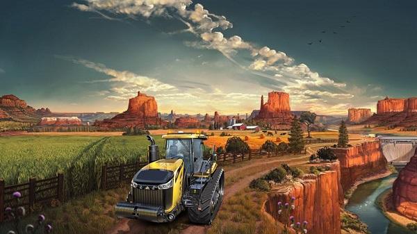 landwirtschafts-simulator_artwork