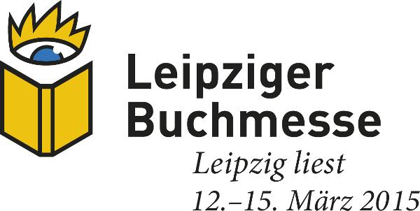 LeipzigerBuchmesse_Logo
