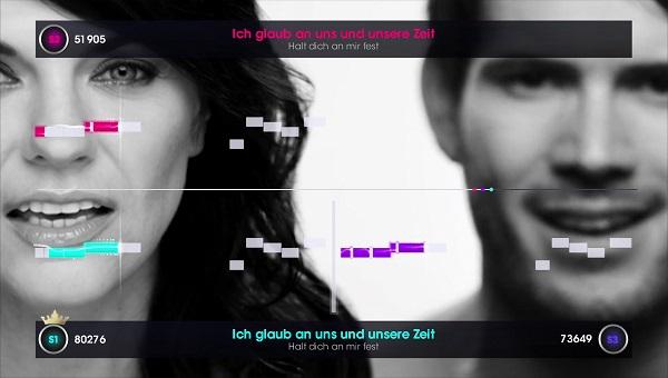 lets_sing_2017_revolverheld_halt_dich_an_mir_fest_3