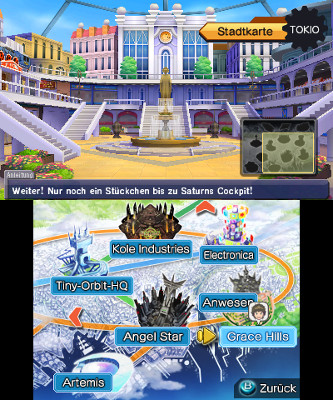 LittleBattlerseXperience_city_map
