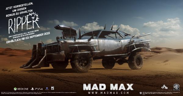 MadMax_Preorder_Ripper_GER.jpg