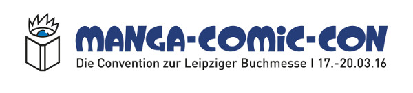 MangaComicCon_Logo_mit_Datum
