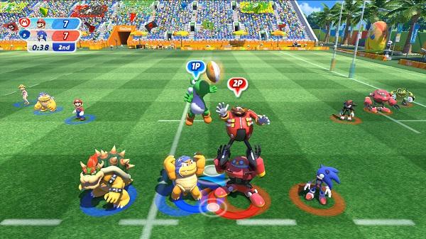 MarioAndSonicRio_2016_screenshot_WiiU_04