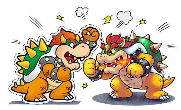 Mario&Luigi_PaperJamBros._char11_3_r_ad