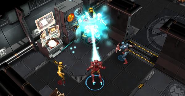 MarvelAvengersAllianceTactics_Screenshot base_2-XL