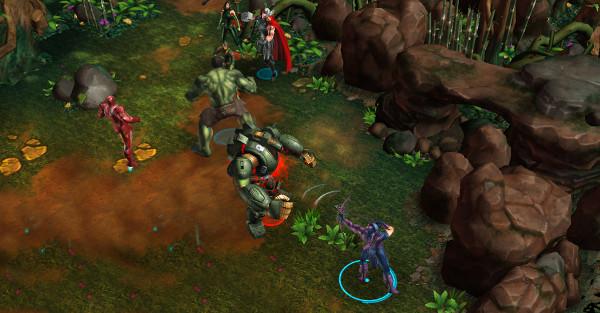 MarvelAvengersAllianceTactics_Screenshotjungle_1-XL