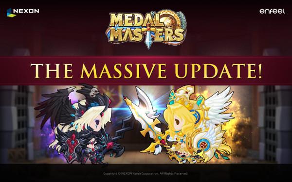 MedalMasters_PR_image