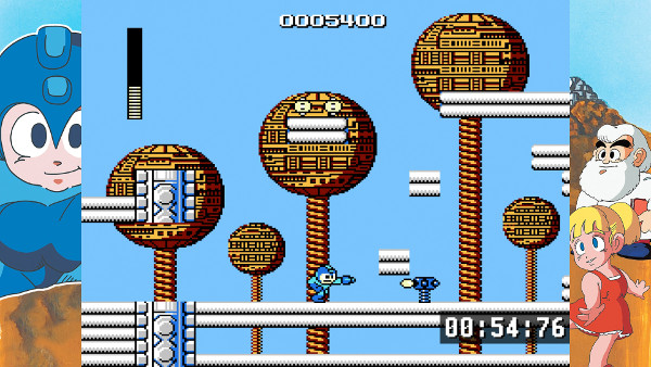 MegaManLegacyCollection_screens_Challenge-Mode-MM1-Remix-1
