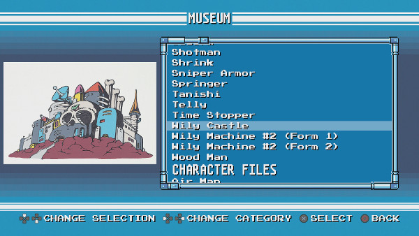 MegaManLegacyCollection_screens_Museum_MM2
