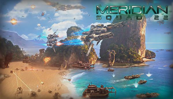 MeridianSquad22_capsule_main2