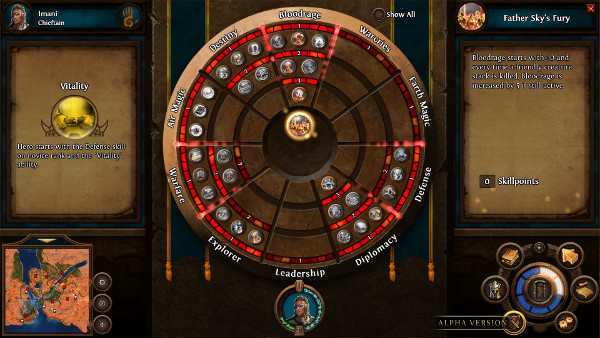 Might&MagicHeroes7_Skillwheel_1428579041