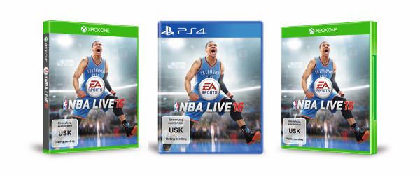 NBA16_Cover