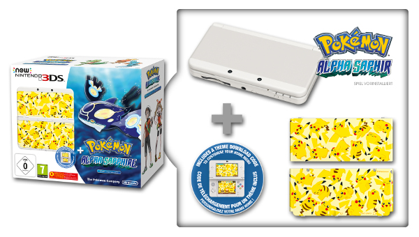NewN3ds_Bundle_pokemonalphasapphire