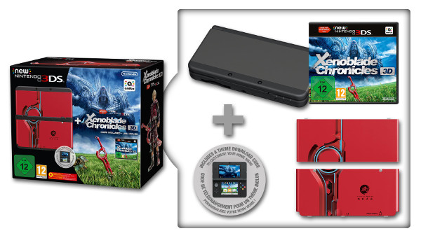 NewN3ds_Bundle_xenobladechronicles3d