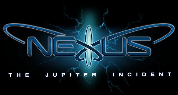NexusTheJupiterIncident_Logo