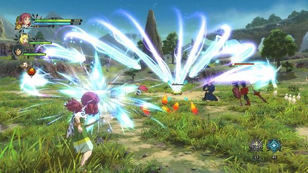 ni-no-kuni-ii-revenant-kingdom_battle12