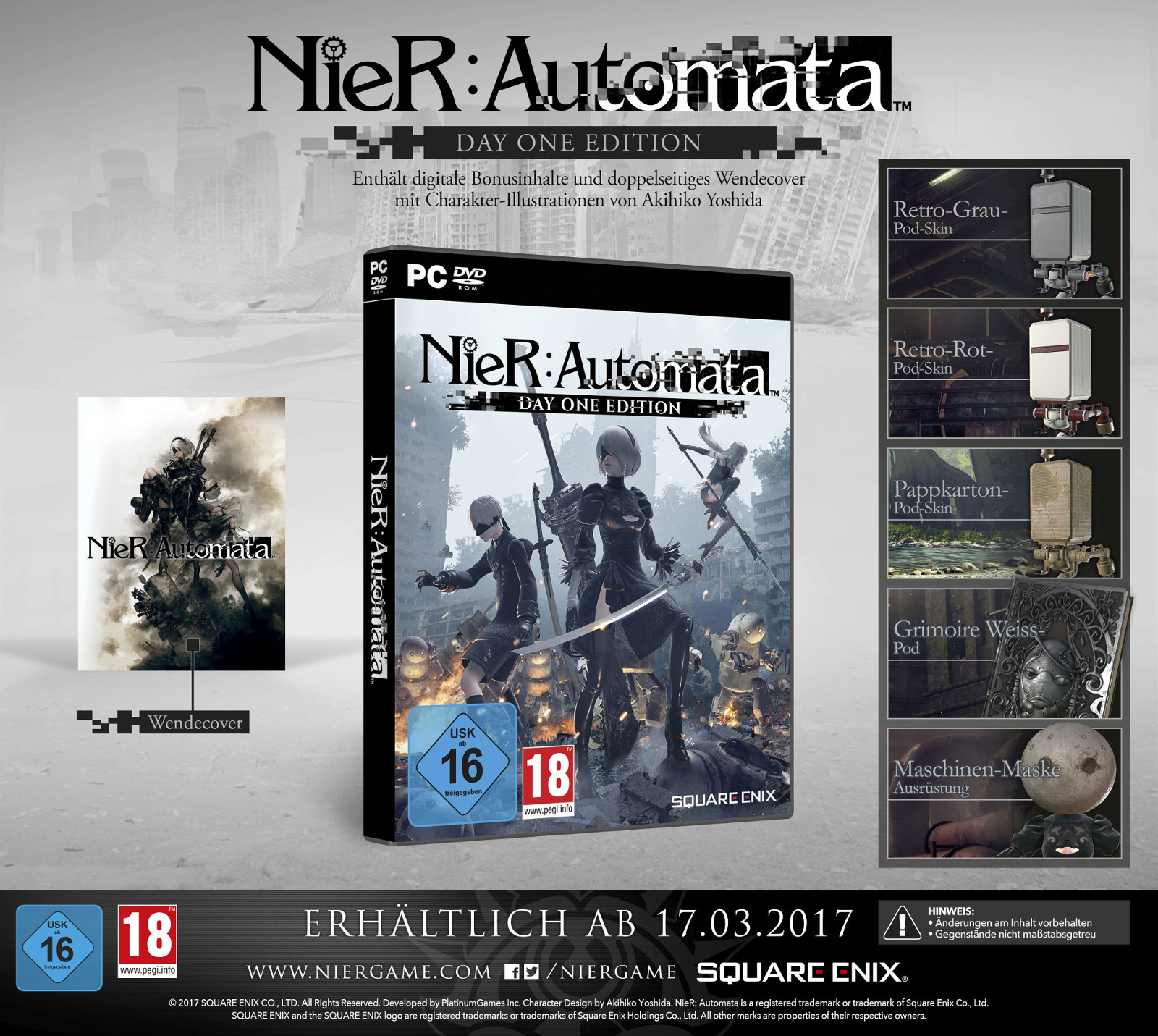 nier_d1beauty_pc_de