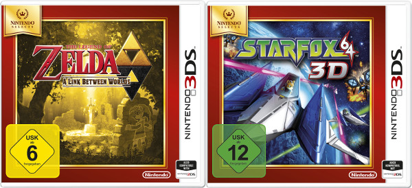 NintendoSelects_StarFox_Zelda