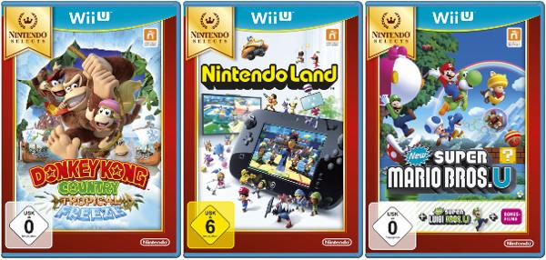 NintendoSelects_WiiU_Packshots