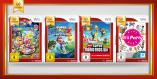 NintendoSelectsx4_Wii_DE_png