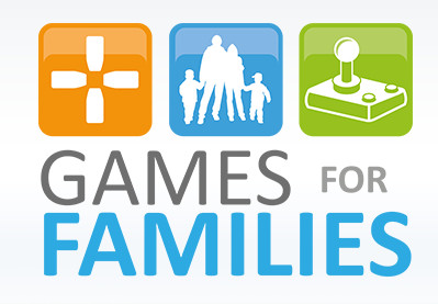 Nintendo_Games_For_Families