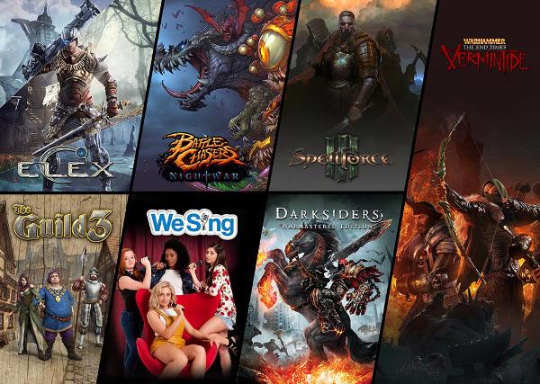 NordicGames_gamescom16-LineUp