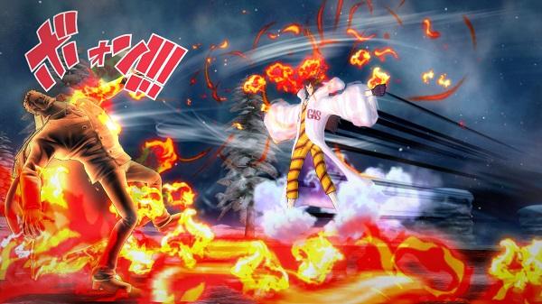 one-piece-burning-blood_dlc5_caesar_008