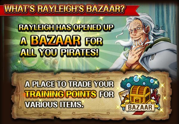 onepiecetreasurecruise_rayleighs-bazaar_en