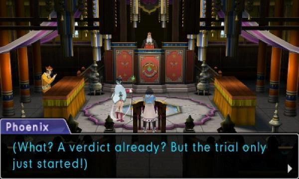 PhoenixWright_AceAttorney_SpiritOfJustice_7_2-courtroom