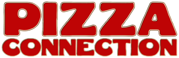 pizza-connection-logo-hoch