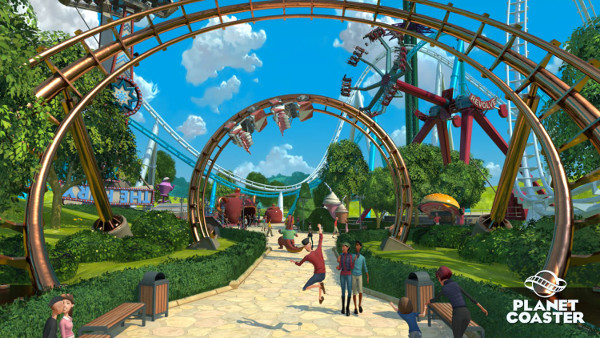 Planet Coaster_SITE-WALLPAPERS-ARCHES
