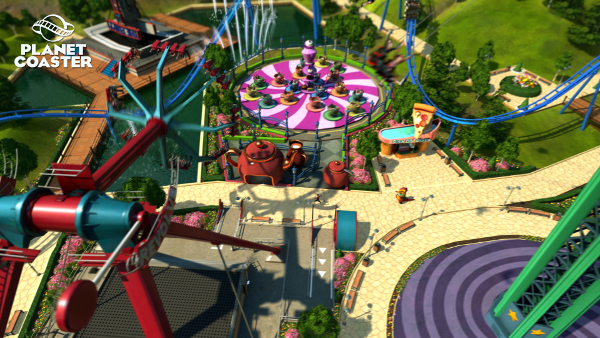 Planet Coaster_SITE-WALLPAPERS-PARK