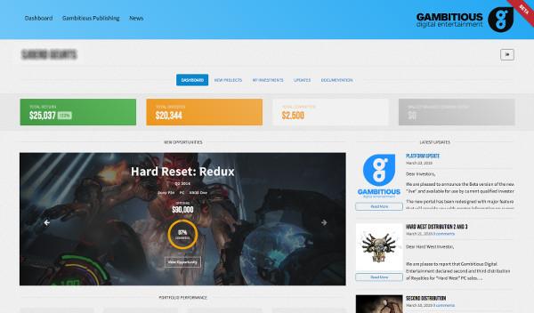 Platform_screenshot_March2