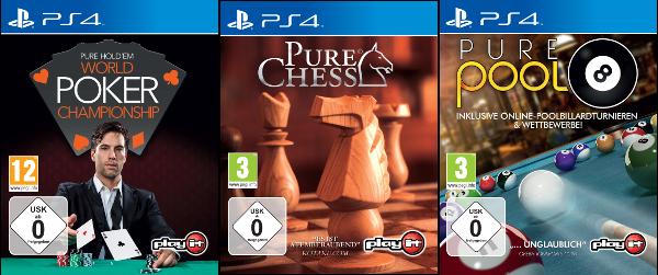 Play It-Serie_Packshots