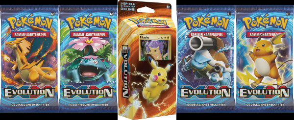 pokemon_evolution_themen_booster