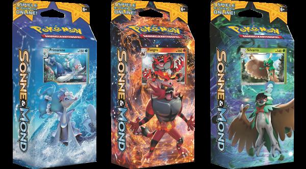 pokemon-sammelkartenspiel-sonne-mond_themendecks