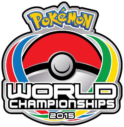 PokémonWeltmeisterschaften_Logo