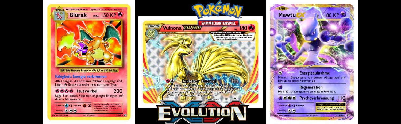 Pokémon_TCG_XY12