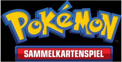 Pokémon_TCG_logo_DE_400px_150dpi