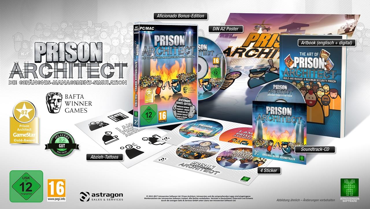 prison-architect-aficionado-bonus-edition