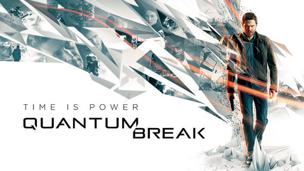 QuantumBreak-Header_small