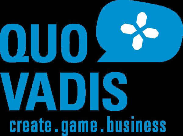 QuoVadisconf_logo_1C