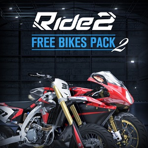 ride-2_freebikespack