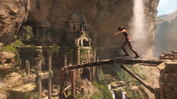 rise-of-the-tomb-raider_ps4_demo