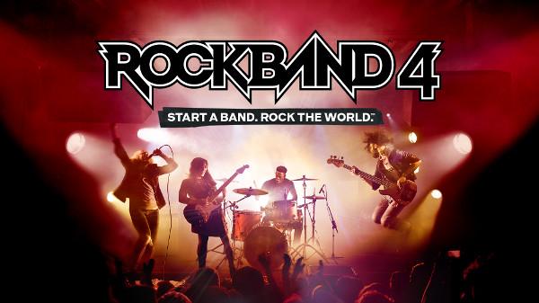RockBand4-KeyArt