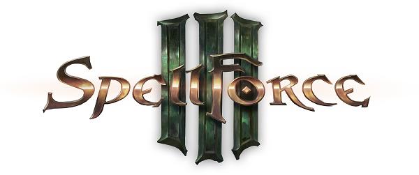 SF3_Logo
