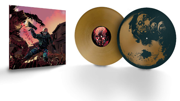 Shadow-Warrior-2-Warrior-Vinyl_Gold-2