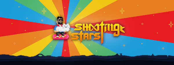 ShootingStars _Header